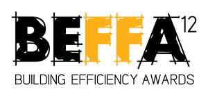 BEFFA_logo