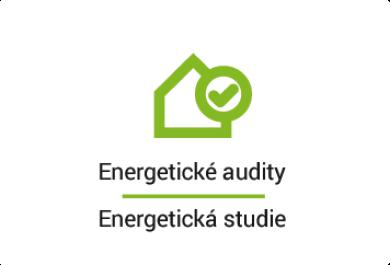 Energetická studie