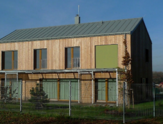 Nízkoenergetický dům Unhošť (pdf soubor)